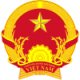 GOVERNMENT WEB PORTAL - ONLINE INFORMATION AGENCY OF THE SOCIALIST REPUBLIC OF VIỆT NAM GOVERNMENT