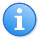 Administrator Avtovokzal ,  Администратор Автовокзал справочник автовокзалов , bus station guide , 31 42 39 13 M3