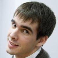 Дима Степанов