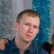 Клоос Дмитрий
