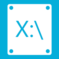 X.PagedList icon